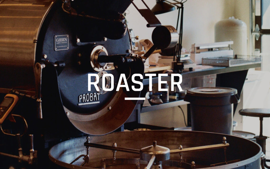 ocam categories roaster 1