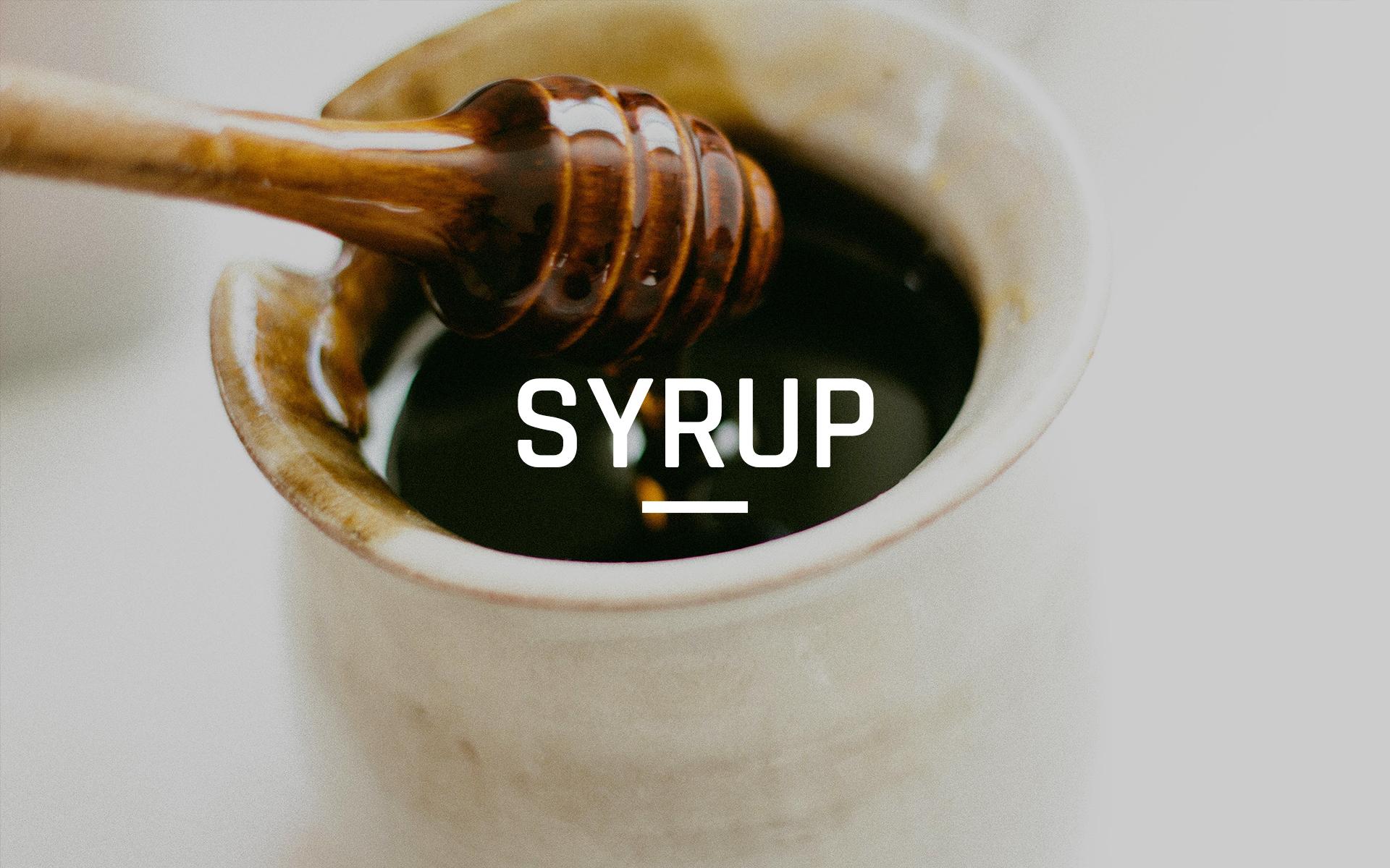 ocam categories-syrup