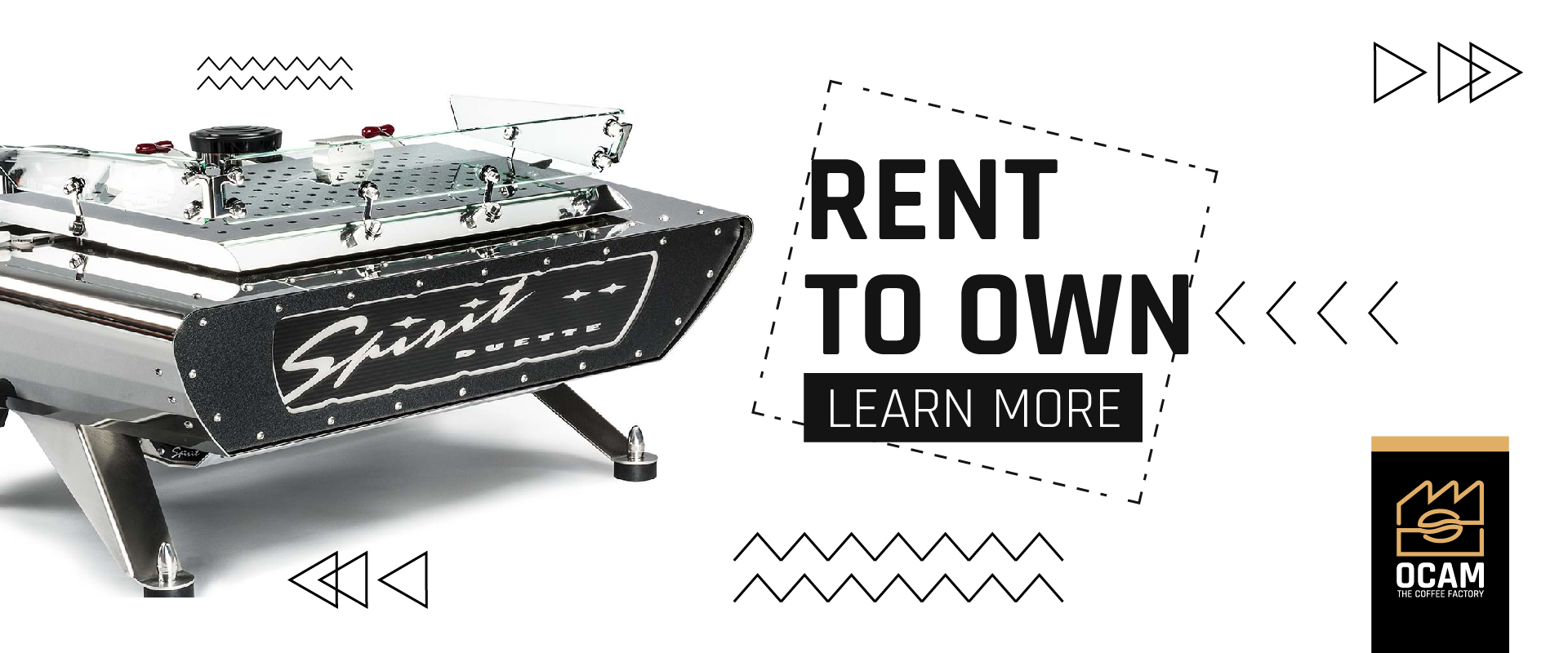 OCAM Rent to Own-01