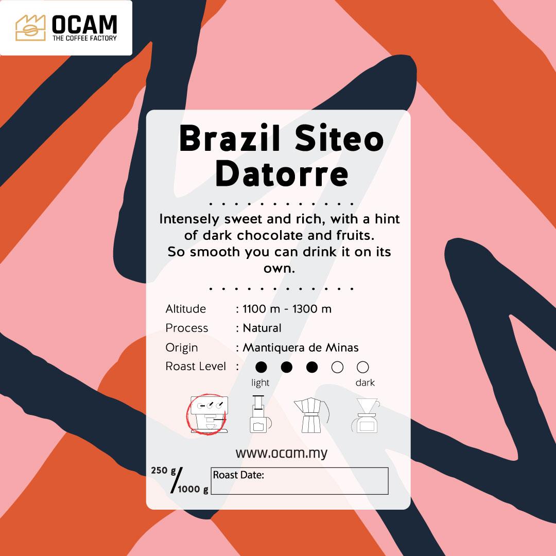 Bazil-Siteo-Datorre