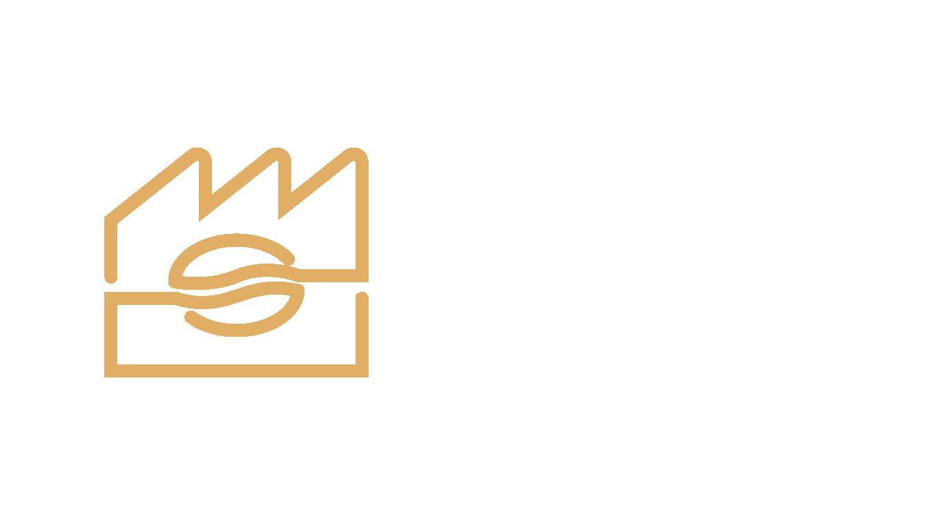 OCAM Artisan Logo